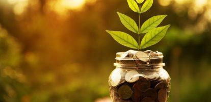 purpose profit Betekenisformule Pieter van Osch MT