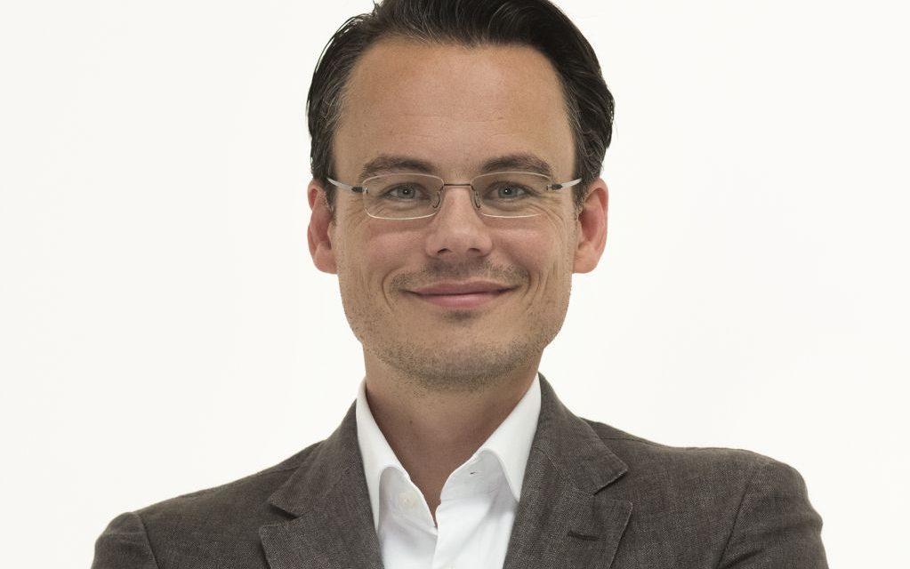 Marc-Paul Brandt Valtech