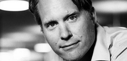 Matthijs Aler Ohpen nieuwe CEO MT