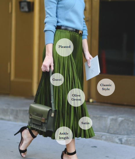 Heuritech influencers fashion Microsoft MT