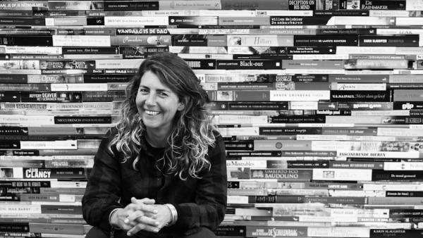 Oud-hoofdredacteur van MT Dominique Haijtema was jarenlang op zoek naar een succesrecept voor leiderschap. Zij las talloze boeken, interviewde goeroes en bezocht cursussen. Het hielp allemaal niet toen het vreselijk mis ging in haar leven.
