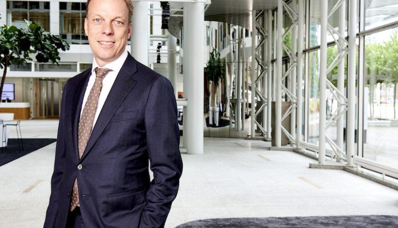 Na de integratie van NN en Delta Lloyd Bank geleid te hebben, mag Marcel Zuidam zich nu CEO van Nationale Nederlanden Bank noemen. Een profiel.