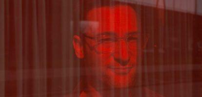 20 Tegeltekstjes voor op de zaak: quotes van Simon Sinek tot Winston Churchill