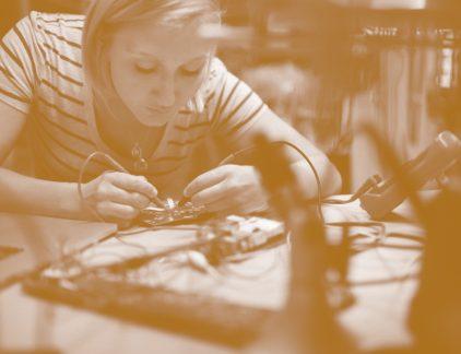 technisch talent vinden binden en boeien