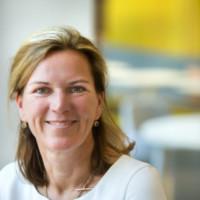 Na een half jaar als Manager Treasury gewerkt te hebben, schuift Rachelle Rijk door naar de positie van CFO bij hypotheekbedrijf Obvion. Een profiel.
