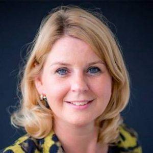 Met Wendy Aendekerk haalt Ordina Nederland een zwaargewicht in de HR binnen. Een profiel van de nieuwe directeur Human Resources.