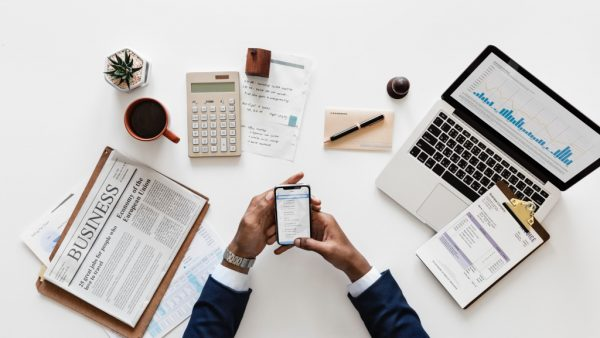 big data accountancy
