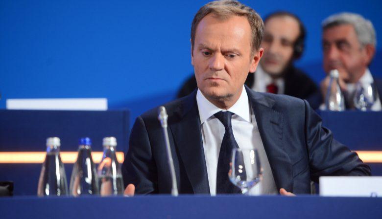 En verder: ASR wil einde maken aan bonussen; Nederlandse multinationals creëren 3.500 banen voor vluchtelingen en Leen Verbeek voorzitter Slachtofferhulp Nederland.