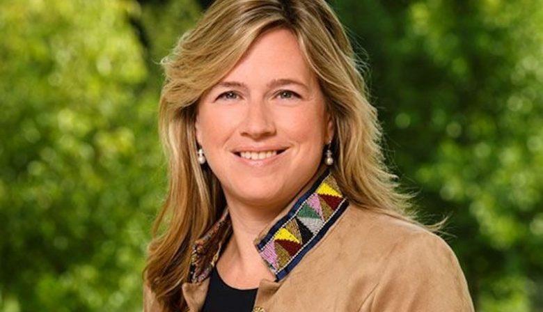 CFO hoefde ze niet per se te worden, toch vervulde ze de functie voor de Nationale Postcodeloterij. Na 13,5 jaar bij het bedrijf, vertrekt Simone van Bijsterveldt naar Friesland Campina. Een profiel.