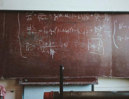 10 tip leiderschap omgang algoritmes