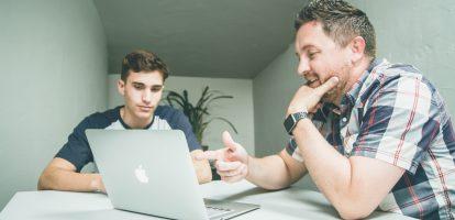 Waarom e-learning zoveel kansen biedt