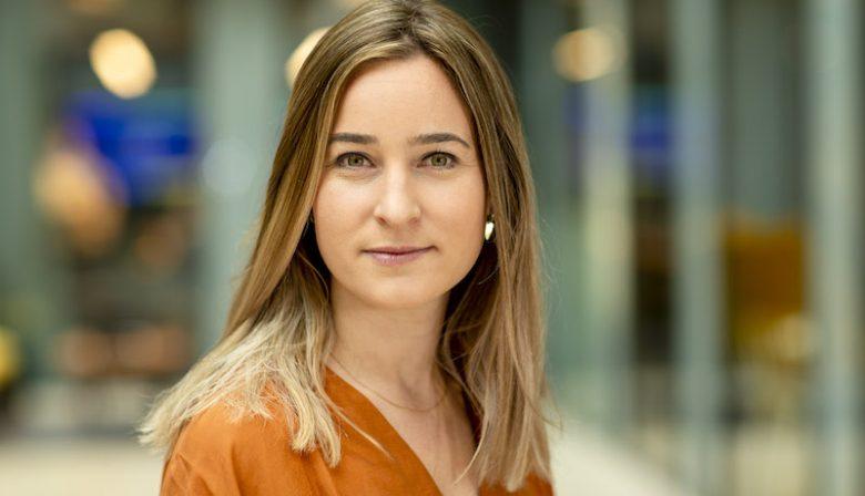 Sinds een jaar staat Aukeline Tolman (32) als general manager aan de hoofd van de Nederlandse tak van Uber Eats, onderdeel van het Amerikaanse tech-bedrijf Uber, dat vorige week naar de beurs ging. Welke leiderschapslessen leerde Tolman tot nu toe, en van wie?