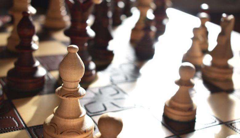 Wie grote leugens wil herkennen, kan het best kijken naar het bewijsmateriaal dat voorhanden is. Vier mythes over strategie zijn op die manier makkelijk te ontkrachten.