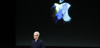 Na een boek geschreven te hebben over Steve Jobs én Tim Cooke, weet Wired-journalist Leander Kahney het zeker: Cooke is de beste leider van Apple.