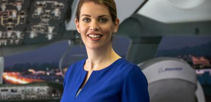 Tineke Bakker Boeing Transparantie leidt tot cultuur moed