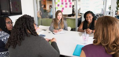 Waarom corporate Nederland zo graag met startups samenwerkt