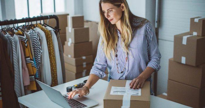 fashion-industrie online