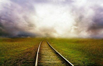 Naderend onheil: hoe bereid je je voor op een economische dip
