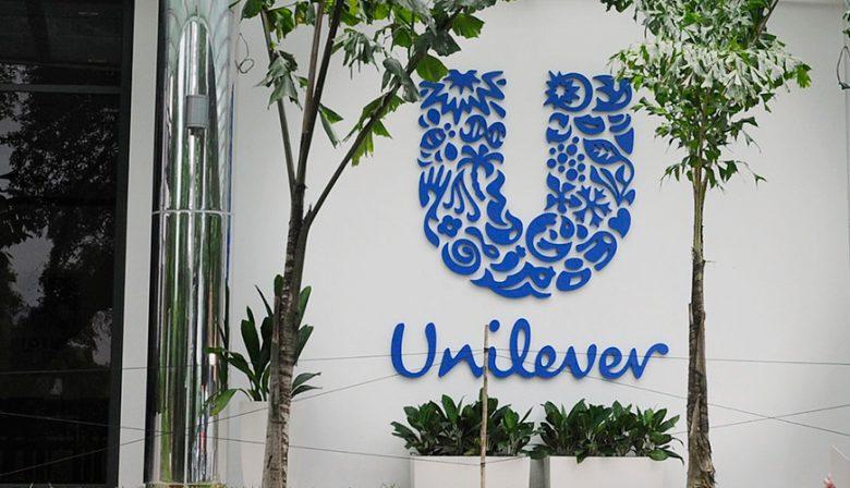 Unilever stakeholders