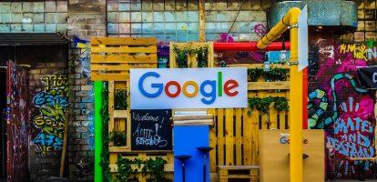 zo bepaalt google of je een goede leider bent