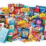 Cloetta producten