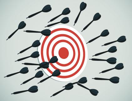 Weinig is zo leerzaam als fouten maken, dat geldt zeker binnen organisaties. Maar hoe zorg je voor een omgeving waarin fouten niet alleen worden verwelkomd, maar ook leiden tot vooruitgang?