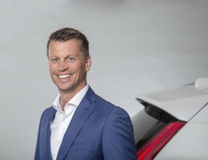 Het lange termijndoel van Volvo dat er in 2020 niemand meer zal verongelukken of zwaargewond raakt in een nieuwe Volvo is moet vanaf volgend jaar worden waargemaakt. Hoe zorg je ervoor dat een internationaal doel lokaal gaat leven? Herrik van der Gaag, CEO Volvo Car Nederland, vertelt.