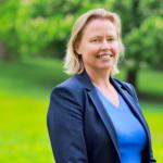 Marike Bonhof Vitens