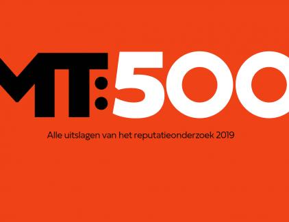 mt500 2019