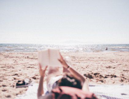 Onbereikbaar zijn tijdens je vakantie