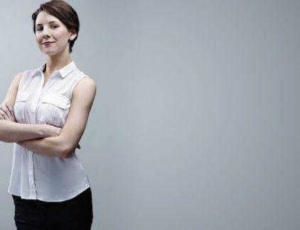 Zelfvertrouwen op de werkvloer: 'Accepteer dat fouten maken erbij hoort'