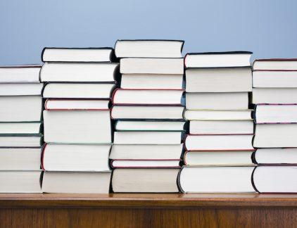 Toen Phill Robinson vorig jaar aantrad als CEO bij softwarebedrijf Exact plaatst hij een grote boekentafel pal voor zijn kantoor. Niet alleen om kennis bij te spijkeren, maar ook om contact te maken met medewerkers.