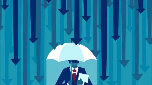 Wat doe je als je als werkgever een negatieve beoordeling krijgt? Reageer je zelf als CEO, hoe doe je dat dan en wat zijn de valkuilen? Deze lessen zijn alvast te leren van Amerikaanse CEO's op het online platform Glassdoor.