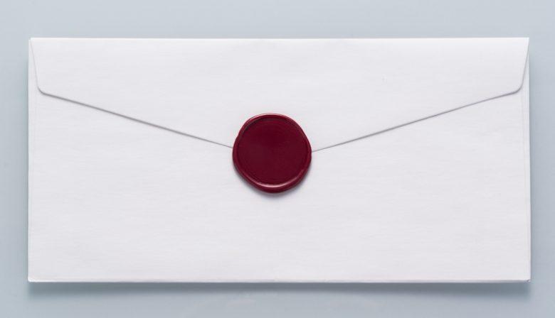 's Avonds je werkmail nog even checken is een eigen keuze, maar toch voelen veel medewerkers zich er opgejaagd door als hun manager ze na werktijd mailt. Bij steeds meer buitenlandse bedrijven wordt de mailserver buiten kantoortijden uitgeschakeld. Werkt dit ook in Nederland?