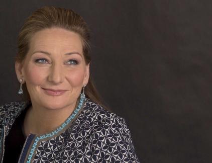 Janine Bos is de nieuwe CEO van Manpower Nederland. Aan haar de taak om het tij te keren in de omzetdalingen die het bedrijf het afgelopen jaar kende.