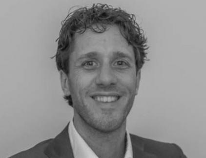 Nederlanders met leidinggevende functies bij tech-bedrijven in Silicon Valley geven inzicht in hun werk. Vandaag Joost Bloom (38), senior manager machine learning bij winkelketen Macy's. 'Ontdekken hoe je iemand motiveert, kost moeite.'