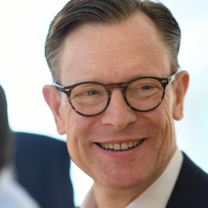 Roeland Boekhout ING Commerzbank