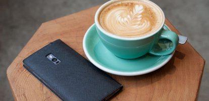 Vipps swish betalen met smartphone