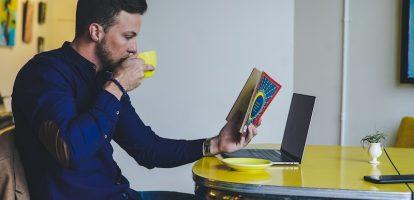 empathische leider worden lees roman