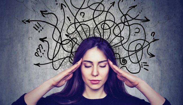 Mindfulness kan heel ongrijpbaar lijken, maar het heeft alles met neurologie te maken. Dit is wat er gebeurt in je hersenen bij mindfulness.
