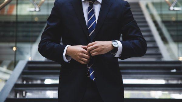 investeerders bedrijfsleiders niet toekomstbestendig