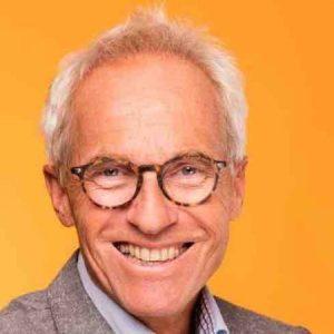 Anton Witte
