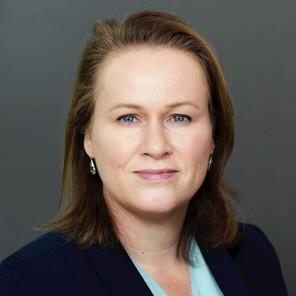 Gisella van Vollenhoven