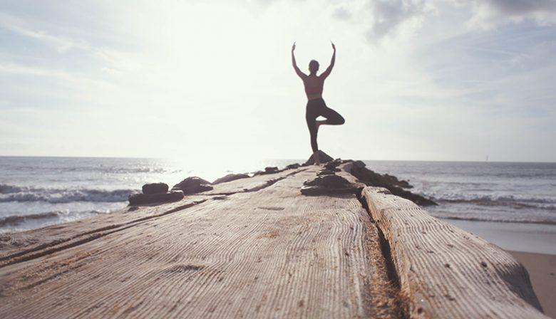 werk-privebalans, worklife, flexibel, verzuim