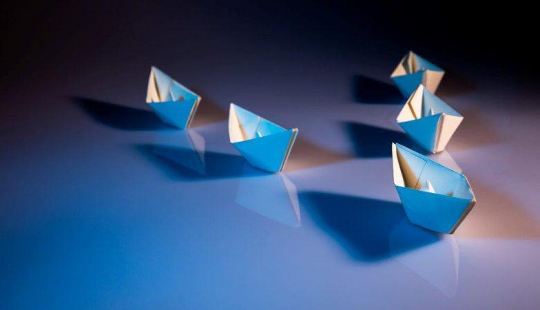 eigenschappen agile leider