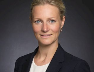 Carolien Vergouwe PLUS