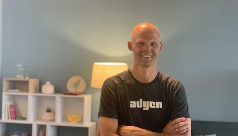Nederlanders met leidinggevende functies bij tech-bedrijven in Silicon Valley geven inzicht in hun werk. Vandaag Coen Tijhof, vice-president support & operations bij Adyen. 'Als mensen hun werk leuk en zinvol vinden, dan heb je een gouden team.'