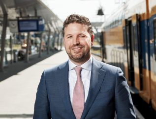 Ivo Steffens
