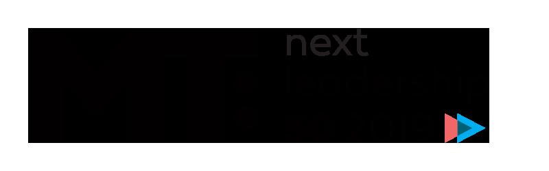 Next Leadership 50 2019