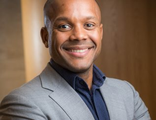 Terence Guiamo PwC